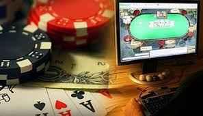 Pengertian Dan Istilah Istilah Dalam Bermain Situs Poker Online