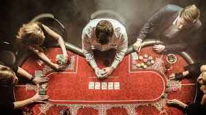 Pengertian Dan Istilah-istilah Dalam Bermain Situs Poker Online