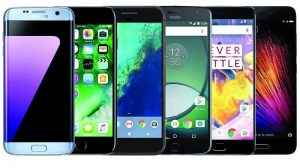 berjudi lewat smartphone